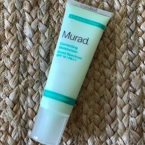 Murad - Correcting Moisturizer